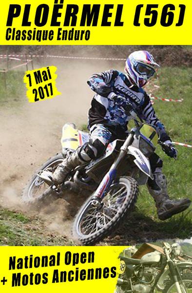 http://srcf.fr/forum/img_forum/2017/05/2934_ploermel-.jpg
