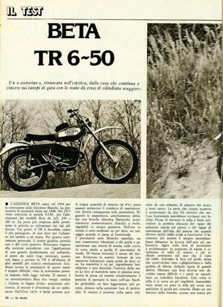 http://srcf.fr/forum/img_forum/2021/34/75_Beta-TR6-50-essai-1976-09-01.jpg